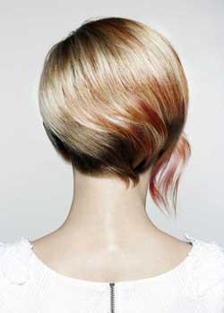 © MARCO PEREZ MATEO ESTILISTAS HAIR COLLECTION