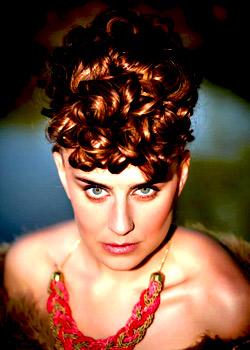 © PELUQUERIA UNISEX EVA MARIA CABEZA DIAZ HAIR COLLECTION