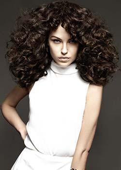 © FRANCESCO GROUP CREATIVE TEAM HAIR COLLECTION