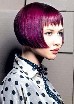 © Felicitas Ordás - Felicitas Hair HAIR COLLECTION
