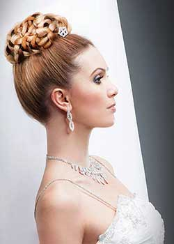 © FILIPPO SEPE HAIR COLLECTION