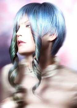 © BUNDY BUNDY HAIR COLLECTION