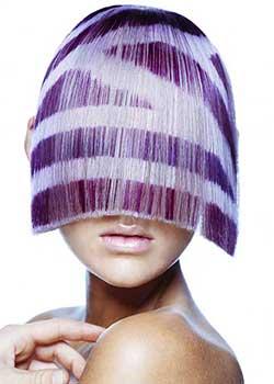 © BOND HAIR RELIGION HAIR COLLECTION