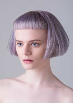 © HAIRVEN ART TEAM HAIR COLLECTION