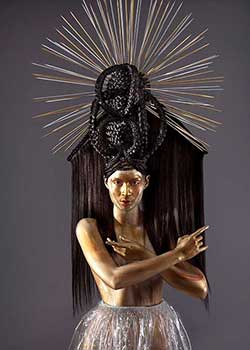 © RAFAEL BUENO - RAFAEL BUENO PELUQUEROS HAIR COLLECTION