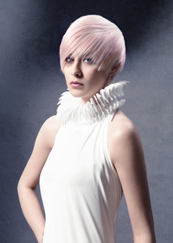 © Beppe e Marco Unali HAIR COLLECTION