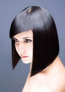 © HAIR DAR HAIR COLLECTION
